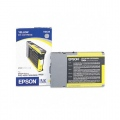 Консуматив Epson Yellow Ink Cartridge (110ml) for Stylus Pro 4000/7600/9600  SN: C13T543400