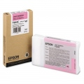 Консуматив Epson 110ml Light Magenta for Stylus Pro 7800/9800  SN: C13T602C00