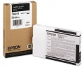 Консуматив Epson 110ml Photo Black for Stylus Pro 4880/4800  SN: C13T605100