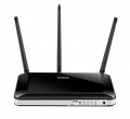 Рутер D-Link Wireless AC750 4G LTE Multi-WAN Router  SN: DWR-953