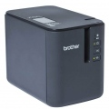 Етикираща система Brother PT-P900W Labelling system  SN: PTP900WYJ1