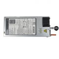 Захранване Dell Single Hot-plug Power Supply 495W,CusKit  SN: 450-AEBM
