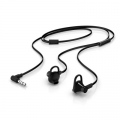 Слушалки HP In-Ear Headset 150 - Black  SN: X7B04AA
