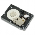 Твърд диск Dell 600GB 10K RPM SAS 12Gbps 2.5in Hot-plug Hard Drive3.5in HYB CARRCusKit  SN: 400-AJPH