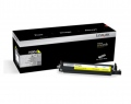 Консуматив Lexmark 700D4 Yellow Developer Unit  SN: 70C0D40