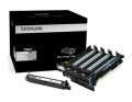 Консуматив Lexmark 700Z1 Black Imaging Kit  SN: 70C0Z10