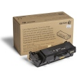 Консуматив Xerox Extra High-Capacity Toner Cartridge (15K) for WorkCentre 3335/3345  SN: 106R03623