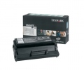 Консуматив Lexmark E320, E322 High Yield Return Programme Print Cartridge (6K)  SN: 08A0478