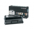 Консуматив Lexmark E321, E323 Return Programme Print Cartridge (3K)  SN: 12A7400