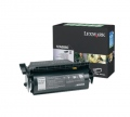 Консуматив Lexmark T620, T622 Return Programme Print Cartridge (10K)  SN: 12A6860