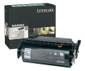 Консуматив Lexmark T620, T622 Return Programme Print Cartridge for Label (10K)  SN: 12A6869