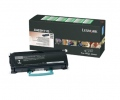 Консуматив Lexmark X463, X464, X466 High Yield Return Programme Toner Cartridge (9K)  SN: X463H11G