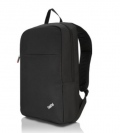 "Раница Lenovo ThinkPad 15.6"" Basic Backpack  SN: 4X40K09936"