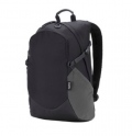 "Раница Lenovo ThinkPad Active Backpack Medium (Black) up to 15.6""  SN: 4X40L45611"