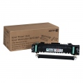 Консуматив Xerox 220V Fuser Maintenance Kit (Phaser 3610/WorkCentre 3615)  SN: 115R00085
