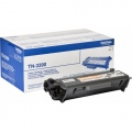 Консуматив Brother TN-3390 Toner Cartridge High Yield for HL-6180DW, MFC-8950DW, DCP-8250DN  SN: TN3390