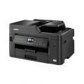 Мастилоструйно многофункционално устройство Brother MFC-J2330DW Inkjet Multifunctional  SN: MFCJ2330DWYJ1
