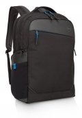 "Раница Dell Professional Backpack for up to 15.6"" Laptops  SN: 460-BCFH"