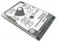 "Твърд диск Hitachi Travelstar Z7K500 2.5"" 9.5mm 500GB 7200rpm SATA  SN: 0J38075"
