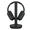 Слушалки Sony Wireless Headset MDR-RF895RK  SN: MDRRF895RK.EU8