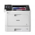 Лазерен принтер Brother HL-L8360CDW Colour Laser Printer  SN: HLL8360CDWRE1