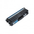 Консуматив Brother TN-421C Toner Cartridge  SN: TN421C