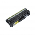 Консуматив Brother TN-421Y Toner Cartridge  SN: TN421Y
