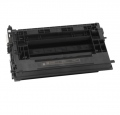 Консуматив HP 37A Black Original LaserJet Toner Cartridge (CF237A)  SN: CF237A