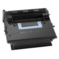 Консуматив HP 37Y Extra High Yield Black Original LaserJet Toner Cartridge (CF237Y)  SN: CF237Y