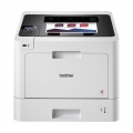 Лазерен принтер Brother HL-L8260CDW Colour Laser Printer  SN: HLL8260CDWYJ1