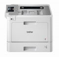 Лазерен принтер Brother HL-L9310CDW Colour Laser Printer  SN: HLL9310CDWRE1