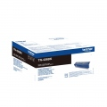 Консуматив Brother TN-426BK Toner Cartridge  SN: TN426BK