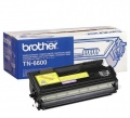 Консуматив Brother TN-6600 Toner Cartridge High Yield  SN: TN6600