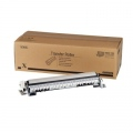Консуматив Xerox VersaLink B7000 Transfer Roller (up to 200 000 pages)  SN: 115R00116