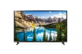 "Телевизор LG 60UJ6307, 60"" 4K UltraHD TV, 3840x2160, DVB-T2/C/S2, 1600PMI, Smart webOS 3.5, Active HDR, 360 VR, WiDi, WiFi 802.11ac, Bluetooth, Miracast, LAN, CI, HDMI, USB, TV Recording Ready, Two Pole Stand, Havana Brown  SN: 60UJ6307"