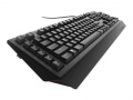 Клавиатура Dell Alienware AW568 Advanced Gaming Keyboard  SN: 580-AGKM