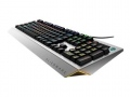 Клавиатура Dell Alienware AW768 Pro Gaming Keyboard  SN: 580-AGLC