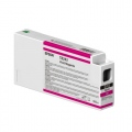 Консуматив Epson Singlepack Vivid Magenta T824300 UltraChrome HDX/HD 350ml  SN: C13T824300