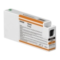 Консуматив Epson Singlepack Orange T824A00 UltraChrome HDX 350ml  SN: C13T824A00