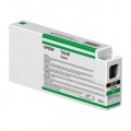 Консуматив Epson Singlepack Green T824B00 UltraChrome HDX 350ml  SN: C13T824B00
