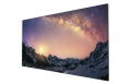 "Широкоформатен дисплей BenQ LFD PL552, 55"" LED, 12ms, 1920x1080, 500 nits, 1400:1, HDMI, D-sub, DVI, DP, Component, Composite , RS232 input, RJ45, Speakers, Remote control, Wall mount 400x400mm, DP/DVI Daisy Chain  SN: 9H.F31PT.NA2"