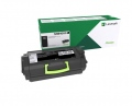 Консуматив Lexmark MS817dn/818dn Standard Return Programme Toner Cartridge  SN: 53B2000