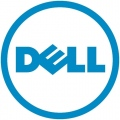 Твърд диск Dell 200GB Solid State Drive SATA Mix Use 6Gbps 512n 2.5in Hot-plug Drive  SN: 400-ARQH