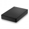 "Твърд диск Seagate Expansion Portable 2.5"" 2TB 5400rpm 32MB USB 3.0  SN: STEA2000400"