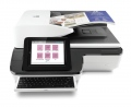 Скенер HP ScanJet Enterprise Flow N9120 fn2 Document Scanner  SN: L2763A