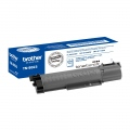 Консуматив Brother TN-B023 Toner Cartridge  SN: TNB023