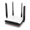 Рутер ZyXEL NBG6604, AC1200 Dual-Band Wireless Router  SN: NBG6604-EU0101F