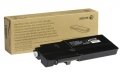 Консуматив Xerox Black Extra High Capacity Toner Cartridge for VersaLink C400/C405  SN: 106R03532