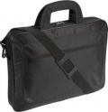 "Чанта Acer 15.6"" Notebook Carry Case  SN: NP.BAG1A.189"