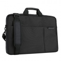 "Чанта Acer 17"" Notebook Carry Case  SN: NP.BAG1A.190"